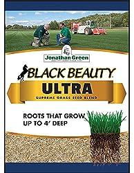 cheap Jonathan Green 10323 Black Beauty Ultra Blend, £ 25.
