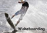 Wakeboardings