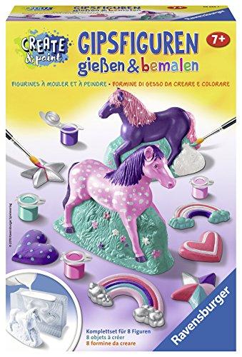 Ravensburger 28524 - Fantasy Horse