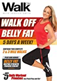 Walk On: Walk Off Belly Fat 5 Days...