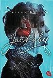 JACKABY (Die JACKABY-Reihe 1) (German Edition) - Format Kindle - 9783641177041 - 5,96 €