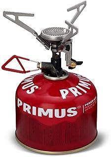 Primus Micron Trail Stove-PIEZO, One Size (P-321455)