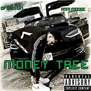 Money Tree (feat. Atm Moose)