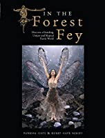 In the Forest Fey