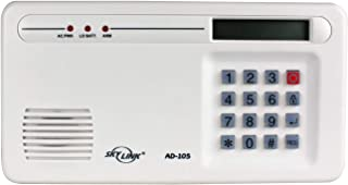Skylink AD-105 Dial Security Alert Emergency Voice Phone Dialer