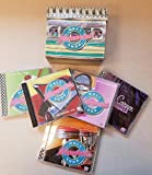 Malt Shop Memories 10-CD Boxed Set!