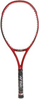 YONEX(ヨネックス) 硬式テニスラケット VCORE 100 18VC100