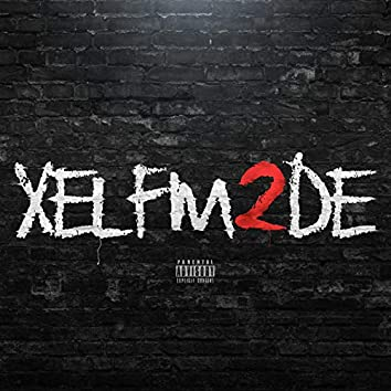 Xelfmade 2