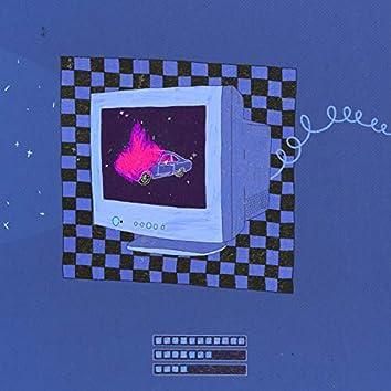 Verões e Eletrodomésticos (Remix)