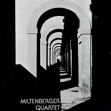 Jazz Perspectives: Renaissance/Rock Volume 2