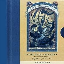 Best the village series Reviews