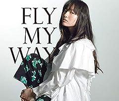 FLY MY WAY