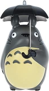 Mejor Funko Pop Totoro de 2020 - Mejor valorados y revisados