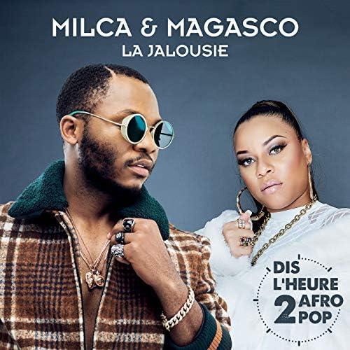 Magasco & Milca