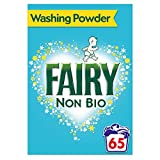 Fairy Non Bio Washing Powder 4.225Kg 65 Washes