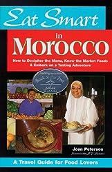 Eat Smart Morocco