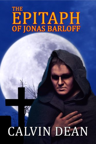 The Epitaph of Jonas Barloff