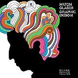 Milton Glaser: Graphic Design...
