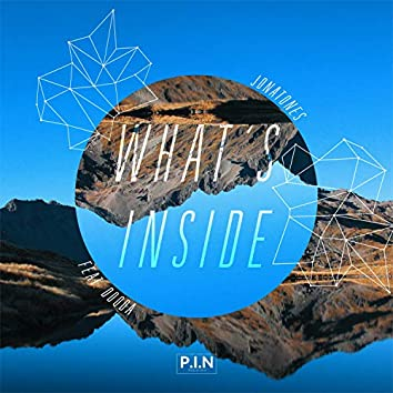What's Inside (feat. Doqda)