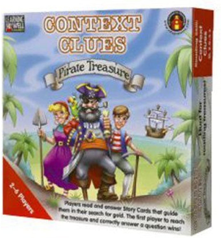 Edupress Context Clues Grün Level 50-65 by Edupress