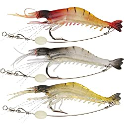 10 Best Bass Fishing Lures In Review 2018 – Which One Wins?