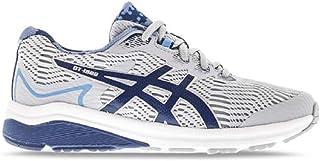 : Asics Route et chemin Running : Chaussures
