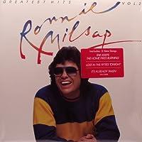 RONNIE MILSAP - greatest hits, vol. 2 RCA 5425 (LP vinyl record)