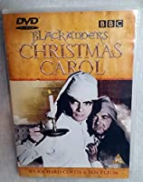 Blackadder's Christmas Carol [DVD]