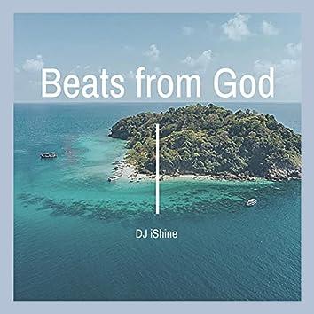 Beats From God