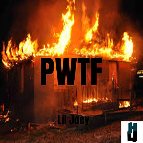 Pwtf (Playin' Wit the Fire) [Explicit]