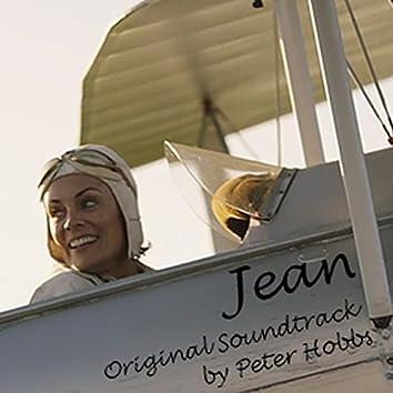 Jean: Original Soundtrack