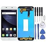 PENGCHUAN Pièces de réparation de téléphone Portable Écran LCD et Digitizer Assemblage Complet...