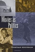 Best movies as politics Reviews