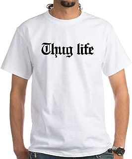 thug life baby shirt