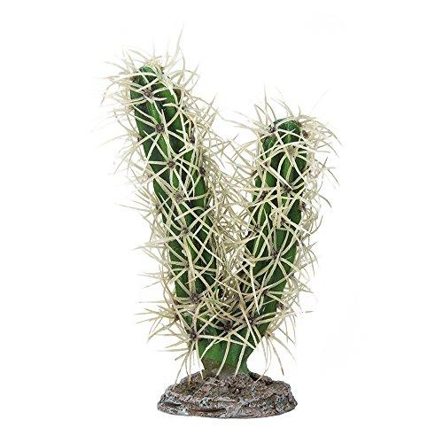 Hobby 37004 Kaktus Simpson