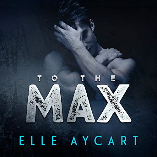 To the Max audiobook cover art