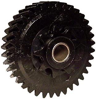 CHALLENGER Garage Door Openers 220315 Gear & Sprocket
