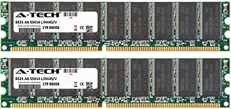 poweredge 700 memory