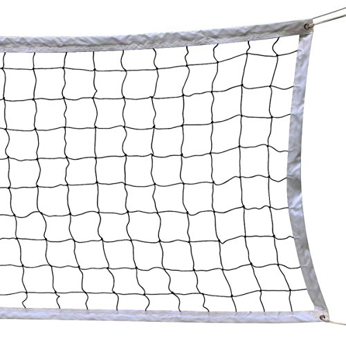 HOGAR AMO -   Volleyball Netz