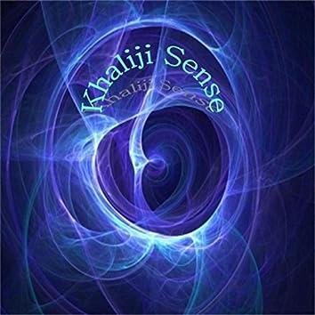 Khaliji Sense