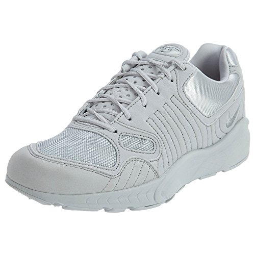 NIKE Air Zoom Talaria 16 Mens Running Trainers 844695 Sneakers Shoes (UK 8.5 US 9.5 EU 43, Neutral Grey 003)