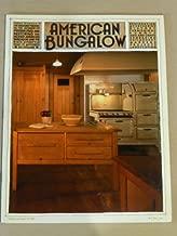 American Bungalow Magazine Num 9
