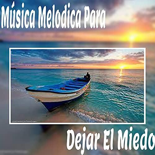 Música Melodica