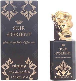 Soir D'Orient Unisex Perfume by Sisley Eau de Parfum 50ml