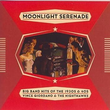 Moonlight Serenade, Hits of the 30's & 40's