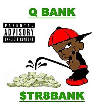 Str8bank