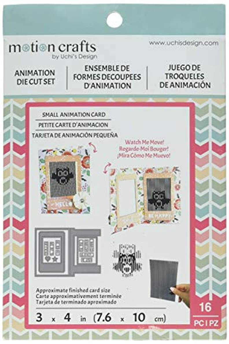 American Crafts 346509 Small Cards, Black