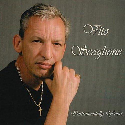 Vito Scaglione