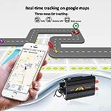 IMG-2 tkstar anti theft gps tracker