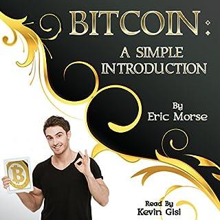 Bitcoin cover art